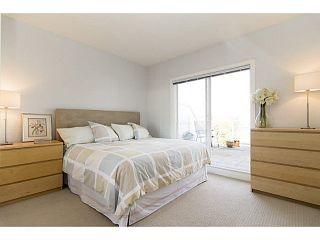 "Photo 9: 420 4280 MONCTON Street in Richmond: Steveston South Condo for sale in ""The Village"" : MLS®# V1064591"