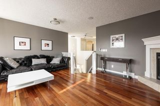 Photo 23: 112 Simcoe Close SW in Calgary: Signal Hill Detached for sale : MLS®# A1105867