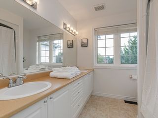 Photo 24: 1163 Katharine Crescent in Kingston: House for sale : MLS®# 40172852
