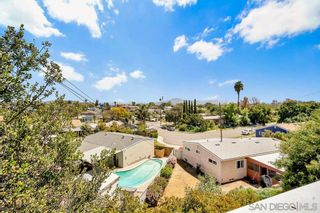 Photo 26: SAN DIEGO House for sale : 3 bedrooms : 3823 LOMA ALTA DR