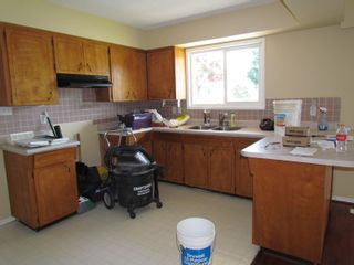 Photo 6: 2211 BAKERVIEW ST in ABBOTSFORD: Abbotsford West House for rent (Abbotsford)