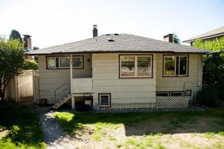Photo 4: 1135 LAWSON AVENUE in West Vancouver: Ambleside Home for sale ()  : MLS®# R2000540