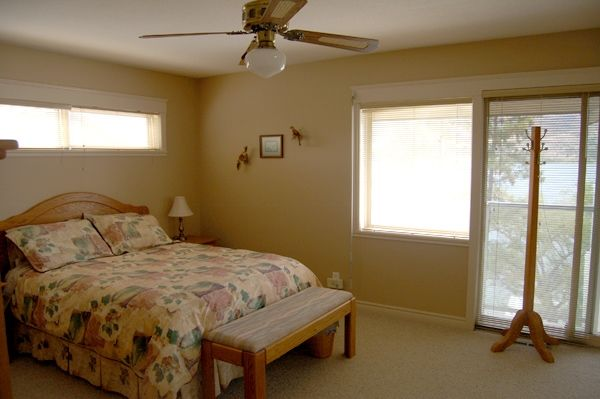 Photo 20: Photos: 4021 Lakeside Road in Penticton: Penticton South Residential Detached for sale : MLS®# 136028