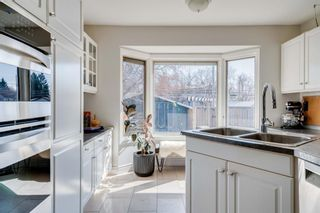 Photo 12: 11 Glenway Drive SW in Calgary: Glamorgan Detached for sale : MLS®# A1084350