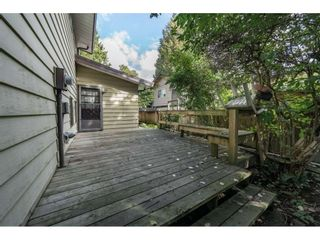 Photo 14: 13874 FALKIRK Drive in Surrey: Bear Creek Green Timbers House for sale : MLS®# R2307470