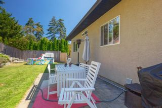 Photo 43: 2661 Crystalview Dr in : La Atkins House for sale (Langford)  : MLS®# 851031