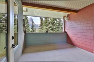 Photo 20: 311 101 Montane Road: Canmore Apartment for sale : MLS®# A1014403