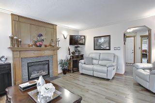 Photo 4: 522 REID Close in Edmonton: Zone 14 House for sale : MLS®# E4253412