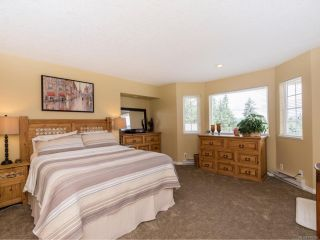Photo 23: 552 Marine Pl in COBBLE HILL: ML Cobble Hill House for sale (Malahat & Area)  : MLS®# 792455