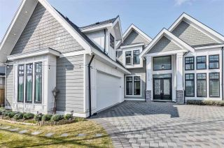 Photo 24: 12119 NO. 2 Road in Richmond: Westwind House for sale : MLS®# R2510091