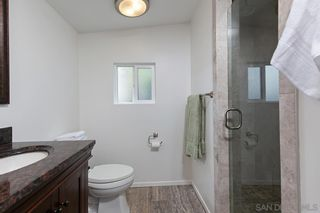 Photo 15: SAN DIEGO House for sale : 4 bedrooms : 3505 Wilson Avenue