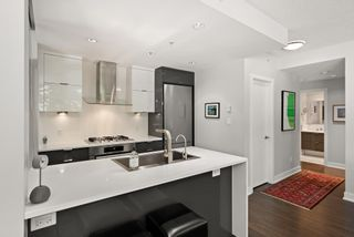 """Photo 13: 119 1777 W 7TH Avenue in Vancouver: Fairview VW Condo for sale in """"Kits 360"""" (Vancouver West)  : MLS®# R2594859"""