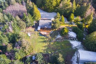 Photo 5: 5976 Leda Rd in SOOKE: Sk East Sooke House for sale (Sooke)  : MLS®# 779979