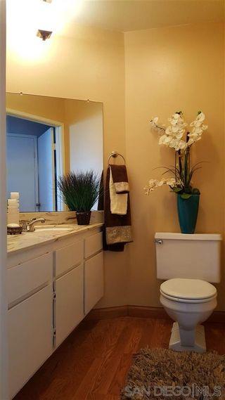 Photo 6: UNIVERSITY CITY Townhouse for rent : 2 bedrooms : 8462 Via Sonoma #39 in La Jolla