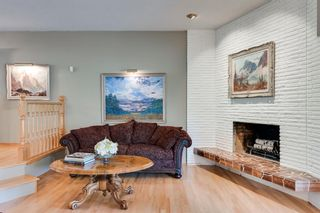 Photo 7: 54 Eagle Ridge Drive SW in Calgary: Eagle Ridge Detached for sale : MLS®# A1142942