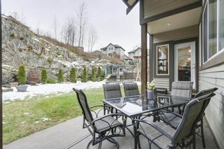 """Photo 18: 22868 FOREMAN Drive in Maple Ridge: Silver Valley House for sale in """"SILVER RIDGE"""" : MLS®# R2344982"""