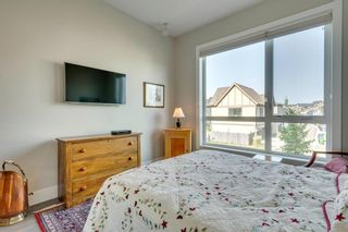 Photo 40: 201 33 Burma Star Road SW in Calgary: Currie Barracks Apartment for sale : MLS®# A1070610