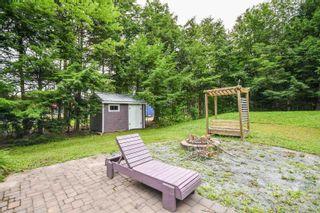 Photo 26: 171 Micmac Drive in Hammonds Plains: 21-Kingswood, Haliburton Hills, Hammonds Pl. Residential for sale (Halifax-Dartmouth)  : MLS®# 202120736