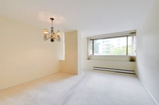 """Photo 5: 203 15111 RUSSELL Avenue: White Rock Condo for sale in """"Pacific Terrace"""" (South Surrey White Rock)  : MLS®# R2102035"""