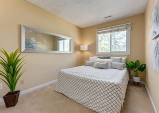 Photo 17: 1014 1540 29 Street NW in Calgary: St Andrews Heights Apartment for sale : MLS®# A1116384