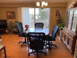 """Photo 2: 311 11816 88 Avenue in Delta: Annieville Condo for sale in """"SUNGOD VILLA"""" (N. Delta)  : MLS®# R2535497"""
