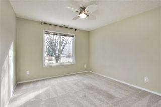 Photo 17: 209 78A MCKENNEY Avenue: St. Albert Condo for sale : MLS®# E4231766