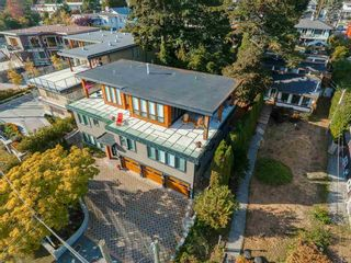 Photo 20: 14191 WHEATLEY Avenue: White Rock House for sale (South Surrey White Rock)  : MLS®# R2141246