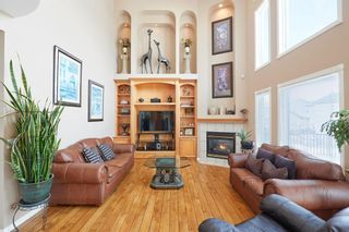 Photo 15: 658 Arbour Lake Drive NW in Calgary: Arbour Lake Detached for sale : MLS®# A1084931