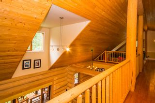 Photo 17: 2159 Salmon River Road in Salmon Arm: Silver Creek House for sale : MLS®# 10117221