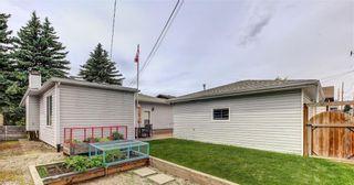 Photo 29: 7936 Huntwick Hill NE: Calgary Detached for sale : MLS®# C4302449
