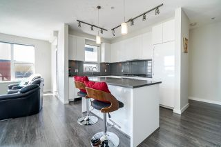 Photo 6: 403 9311 ALEXANDRA Road in Richmond: West Cambie Condo for sale : MLS®# R2402740