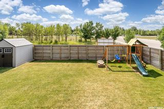 Photo 42: 1093 Maplewood Drive in Moose Jaw: VLA/Sunningdale Residential for sale : MLS®# SK868193