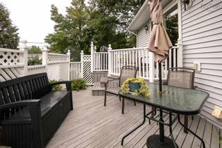 Photo 27: 52 Sweeny Lane in Bridgewater: 405-Lunenburg County Residential for sale (South Shore)  : MLS®# 202122653