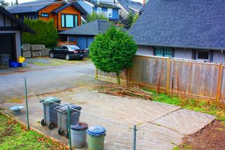 Photo 31: 2014 W 15TH Avenue in Vancouver: Kitsilano House for sale (Vancouver West)  : MLS®# R2552019