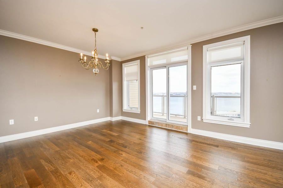Photo 9: Photos: 312 94 Bedros Lane in Halifax: 5-Fairmount, Clayton Park, Rockingham Residential for sale (Halifax-Dartmouth)  : MLS®# 202102744
