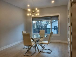Photo 4:  in Edmonton: Zone 18 House for sale : MLS®# E4225600
