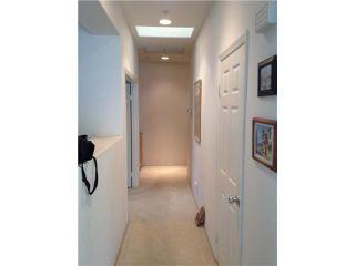Photo 7: RAMONA House for sale : 3 bedrooms : 16329 Daza Drive