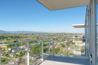 Photo 18: 2601 8031 NUNAVUT LANE in Vancouver: Marpole Condo for sale (Vancouver West)  : MLS®# R2609219