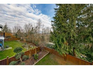 """Photo 34: 23039 GILBERT Drive in Maple Ridge: Silver Valley House for sale in """"STONELEIGH"""" : MLS®# R2537519"""