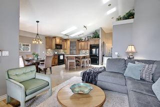 Photo 12: 213 westcreek Springs: Chestermere Detached for sale : MLS®# A1102308