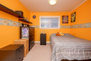 Photo 23: 1698 SUGARPINE Court in Coquitlam: Westwood Plateau House for sale : MLS®# R2572021
