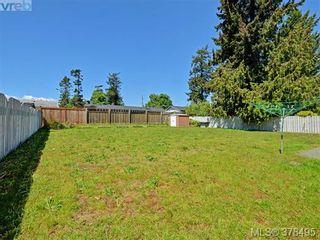 Photo 18: 6748 Rhodonite Dr in SOOKE: Sk Broomhill House for sale (Sooke)  : MLS®# 759994