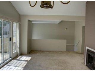 Photo 9: 12789 20 Avenue in Surrey: Crescent Bch Ocean Pk. 1/2 Duplex for sale (South Surrey White Rock)  : MLS®# F1318161