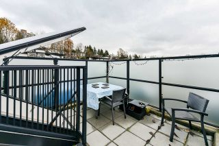 "Photo 16: 401 7418 BYRNEPARK Walk in Burnaby: South Slope Condo for sale in ""GREEN"" (Burnaby South)  : MLS®# R2519549"