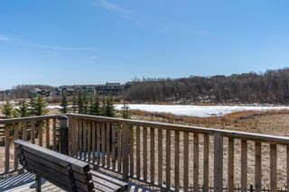 Photo 23: 440 Ascot Circle SW in Calgary: Aspen Woods Row/Townhouse for sale : MLS®# A1090678