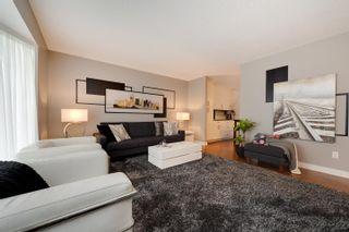 Photo 7: 11427 38 Avenue in Edmonton: Zone 16 House for sale : MLS®# E4249009