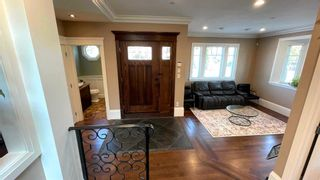 Photo 4: 2488 E 37TH Avenue in Vancouver: Collingwood VE House for sale (Vancouver East)  : MLS®# R2601929