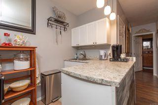 Photo 16: 3966 Knudsen Rd in Saltair: Du Saltair House for sale (Duncan)  : MLS®# 879977