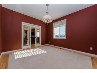 """Photo 12: 35784 REGAL Parkway in Abbotsford: Abbotsford East House for sale in """"REGAL PEAKS"""" : MLS®# R2112545"""