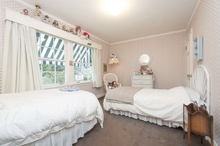 """Photo 10: 5790 HUDSON Street in Vancouver: South Granville House for sale in """"South Granville"""" (Vancouver West)  : MLS®# R2256841"""